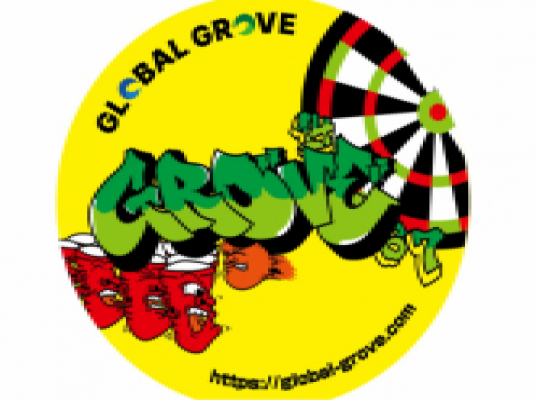 Darts Cafe GROVE 池袋店