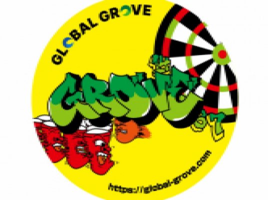 Darts Cafe GROVE 関内店